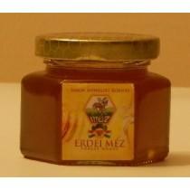 Erdei méz (125g)