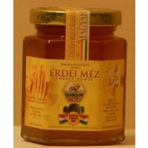Erdei méz (250g)