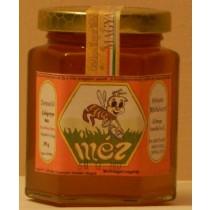 Galagonya méz (250g)