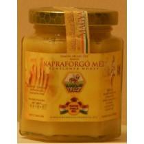 Napraforgó méz (250 g)