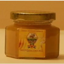 Ramsons honey (125g)